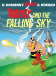 Asterix_and_the_Falling_Sky