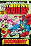 herculian-cover