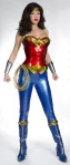 wonder_woman tv costume