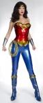 wonder_woman tv costume