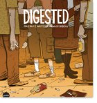 digested.04_cover