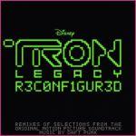 Tron-Legacy-Reconfigured