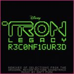 Tron-Legacy-Reconfigured