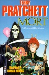 mort-a-discworld-big-comic