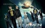 x-men-first-class-movie