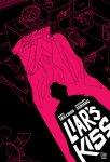 liars_kiss_cover_lg