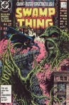 260px-Swamp_Thing_Vol_2_53