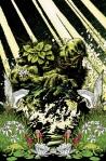 DC-Comics-Relaunch-Swamp-Thing-1-2011