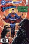 DC_Comics_Presents_85