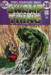 Swamp-Thing-1-DC-1972
