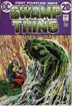 Swamp-Thing-1-DC-1972