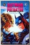 600full-batman-versus-predator--the-collected-edition-(dark-horse-comics)-cover