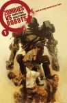zombies_vs_robots_cover
