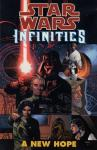 907309-star_wars_infinities___iv___a_new_hope_tpb___page_1_large