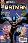 DC_Retroactive_Batman_90s