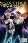 Star_Trek_New_Frontier_1