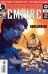 star_wars_empire_8_darklighter_part_1