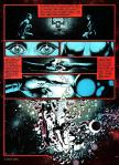 caza and paul lamontellerie. planet of terror. page.006