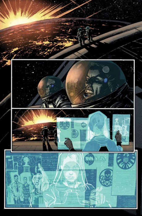 WinterSoldier_15_Preview1
