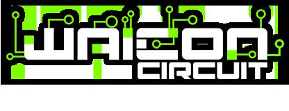 hdr_logo_2013