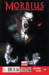 Morbius_1_NOW