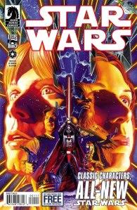 Star-Wars-1