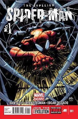 Superior_spiderman_1