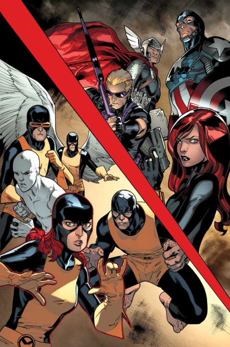 AllNewXMen_8_Cover
