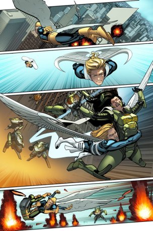 AllNewXMen_8_Preview3