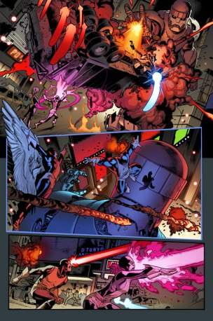 AllNewXMen_9_Preview4