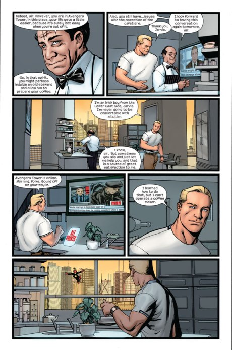 Avengers_EndlessWartime_Preview3