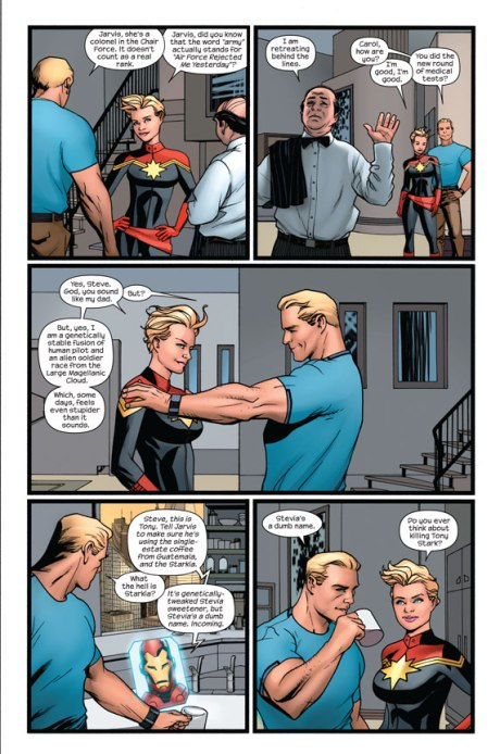 Avengers_EndlessWartime_Preview5