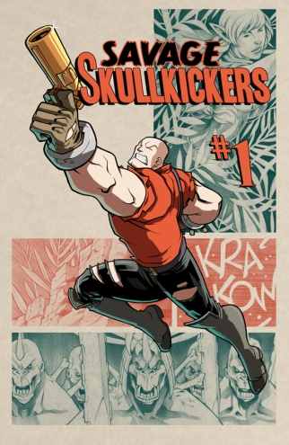 SavageSkullkickers1