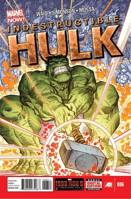 hulk2012006_dc11_lr_0001_02