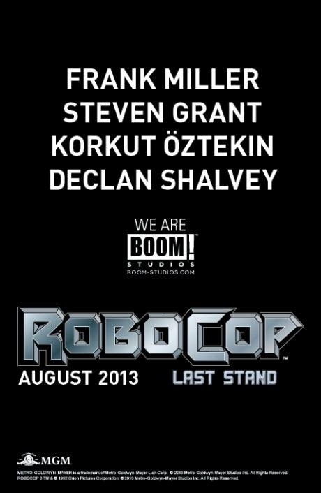 Robocop_Teaser_R3
