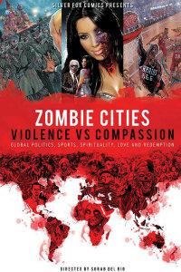 Zombie Cities VC
