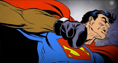 Superman 75 2