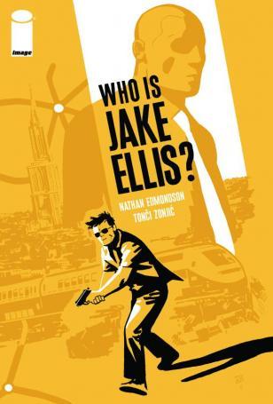 WHO-IS-JAKE-ELLIS-tpb