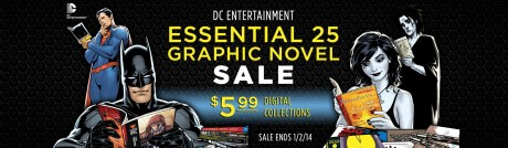 DC Sale_header_img_0