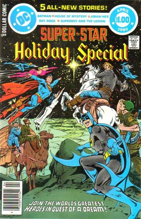 DC-Super-Star-Holiday-Special