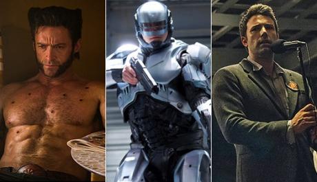 2014 Films