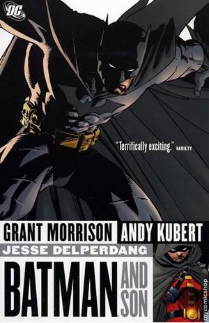 batman-and-son-tpb