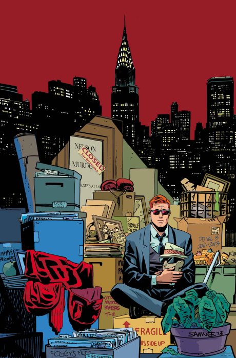 Daredevil_36_Cover