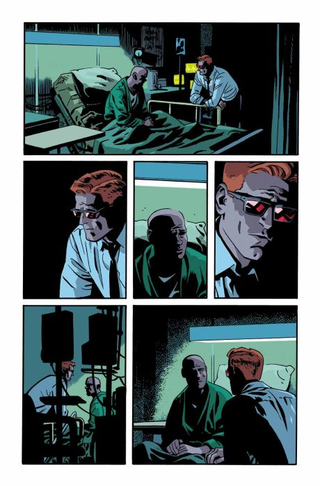 Daredevil_36_Preview_1