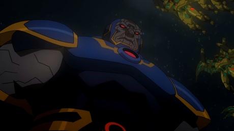 Darkseid1