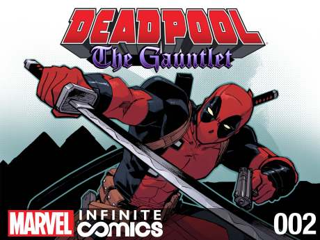 Deadpool_The_Gauntlet_2_Cover