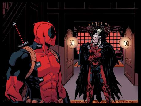 Deadpool_The_Gauntlet_2_Preview_1