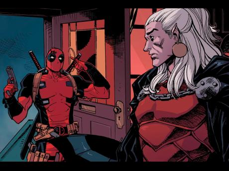 Deadpool_The_Gauntlet_2_Preview_2
