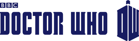 DW_CURRENT_LOGO_BLUE_RGB