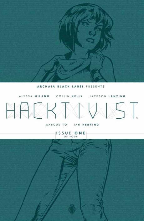 Hacktivist_001_rev_Page_1